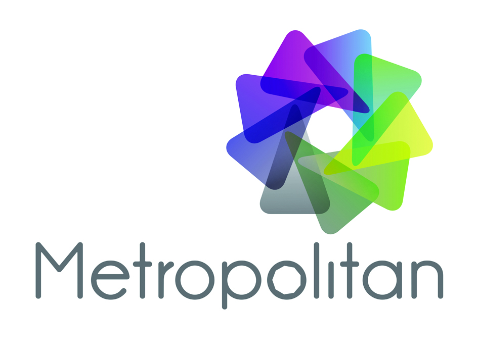 Metropolitan Logo (stacked).jpeg
