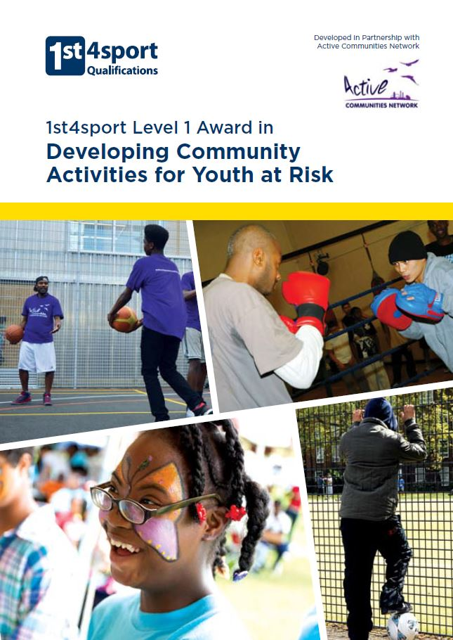 Developing Community Activities for Youth at Risk.JPG