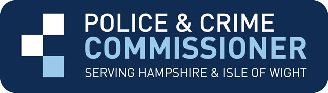 Police-Crime-Commissioner-Logo-Latest-June-2013-.jpg
