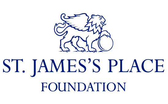 SJP Foundation Logo_Blue.jpg