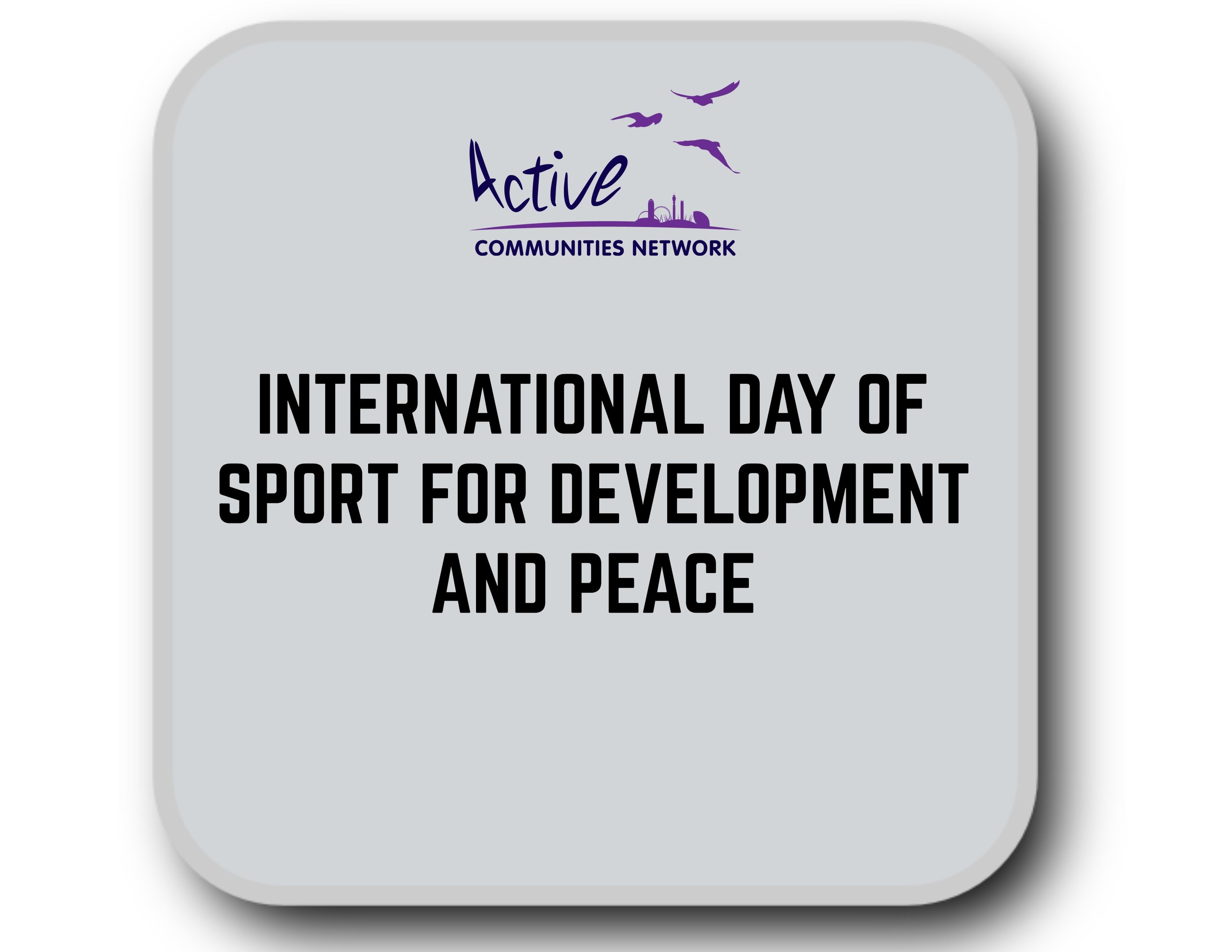 INTERNATIONAL DAY OF DEVELOPMENT.jpg
