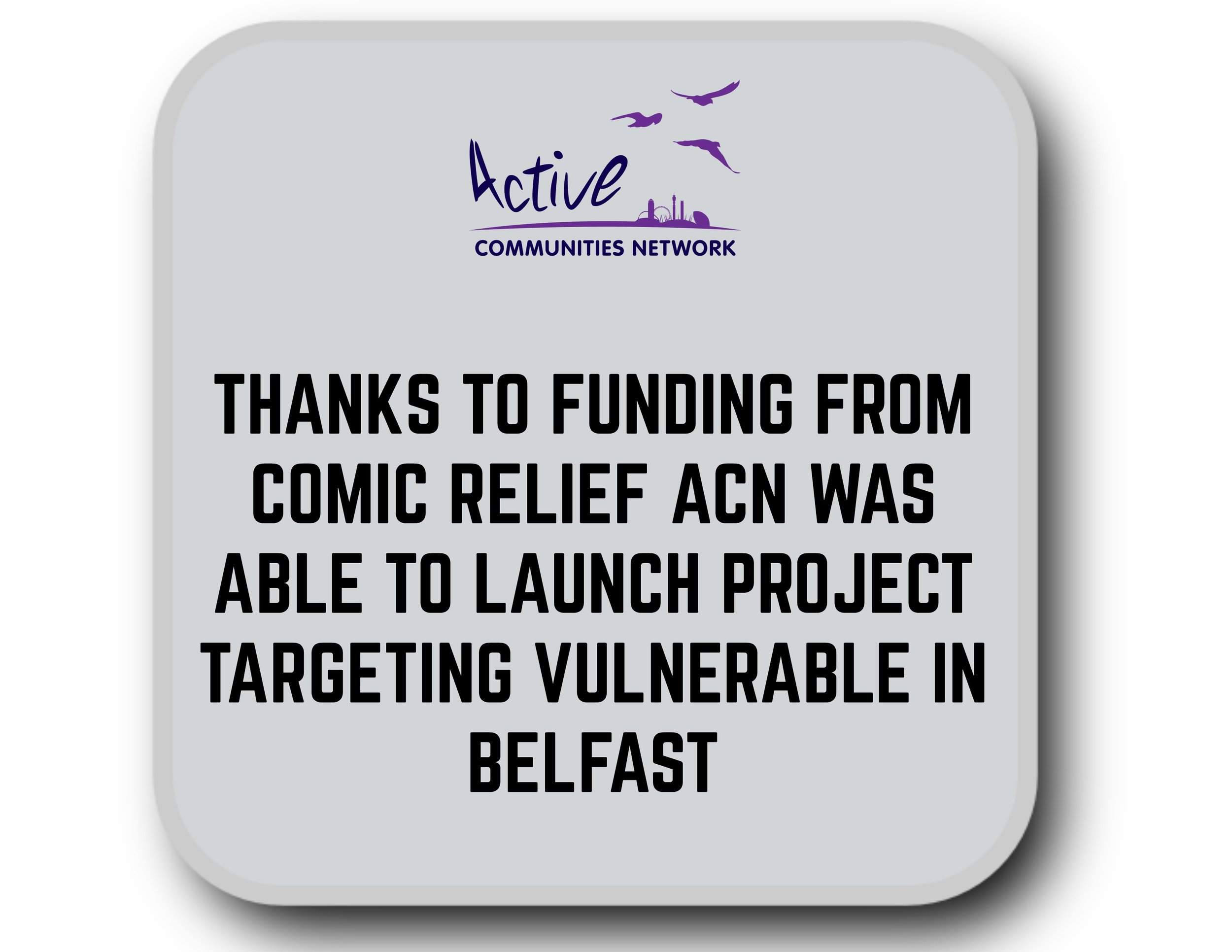 COMIC RELIEF BELFAST.jpg