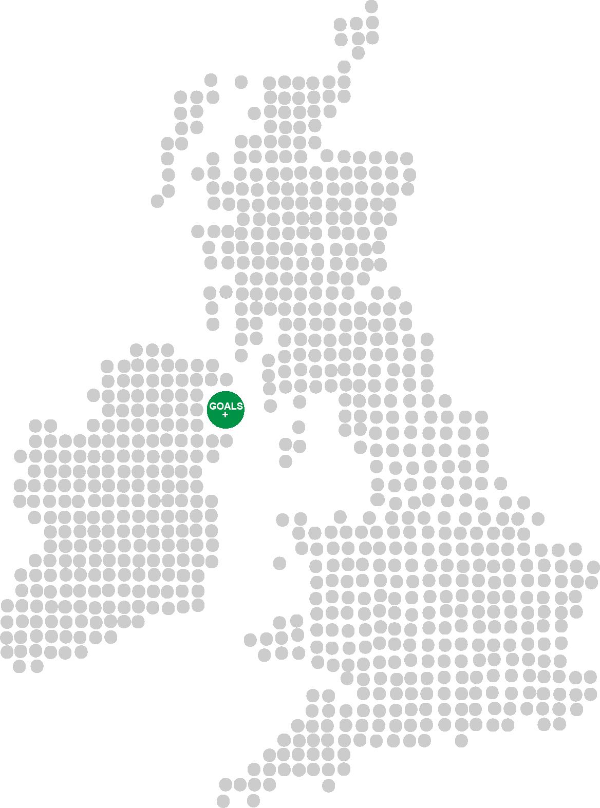 UK map - GOALS PLUS.png