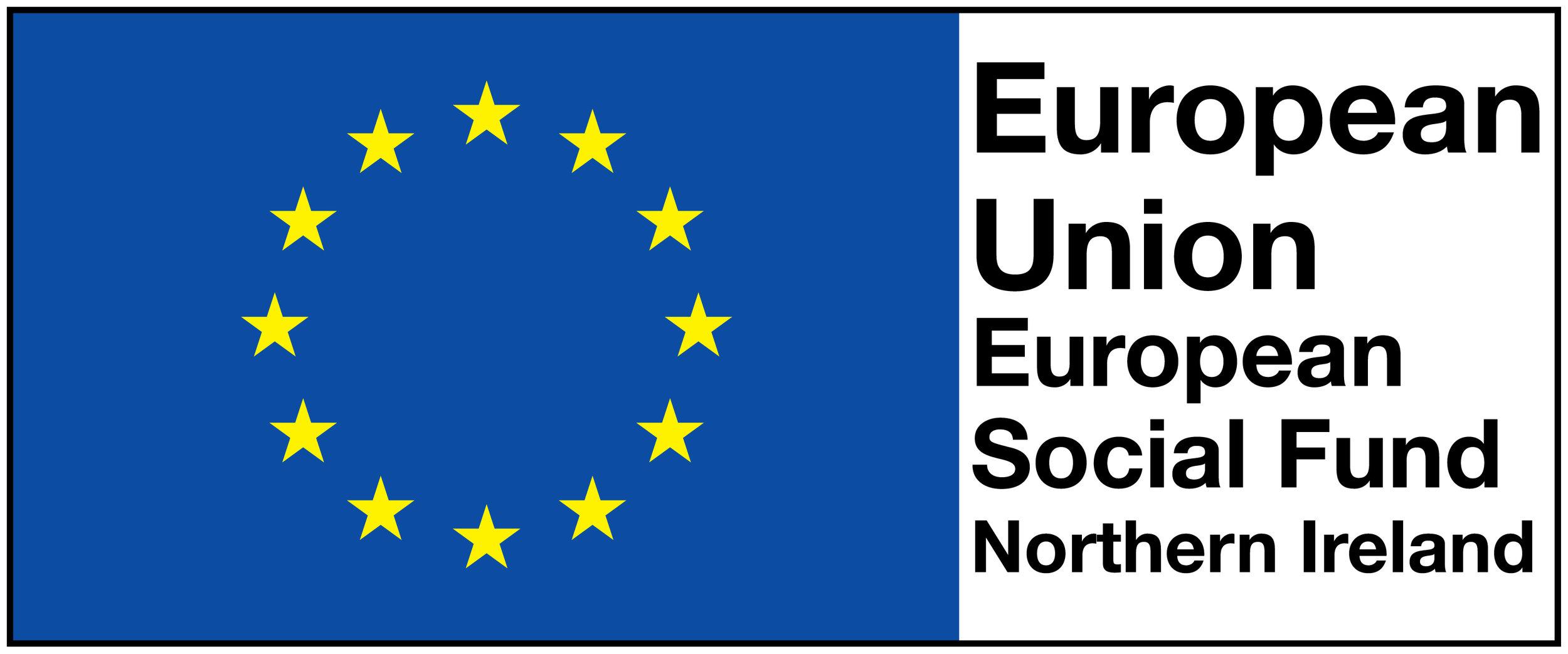 ESF Logo (Colour JPEG).JPG