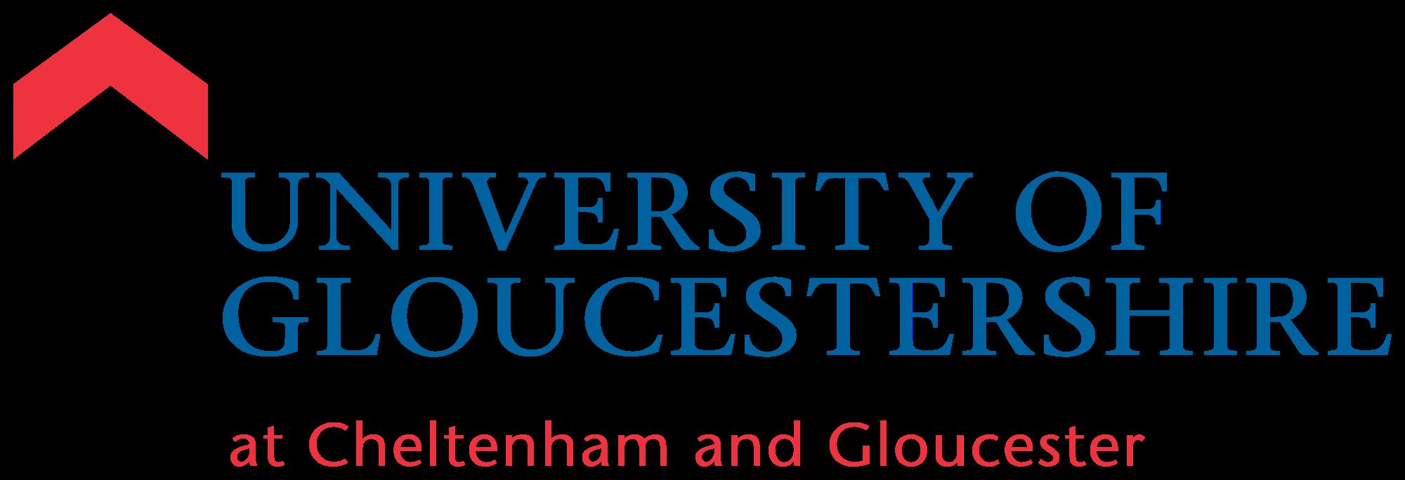 Gloucestershire_logo (1).png