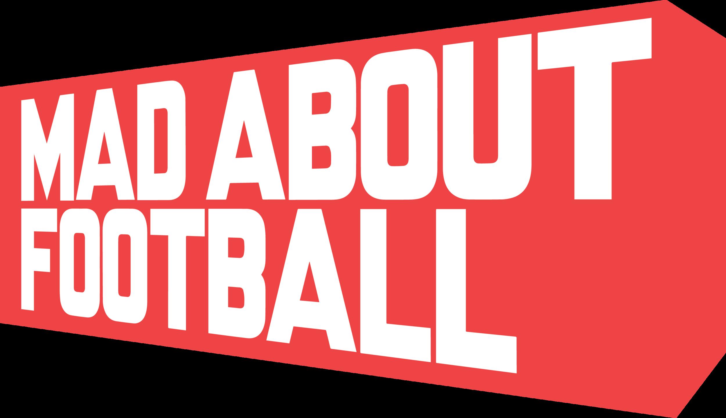 MAF Logo FINAL RED.png