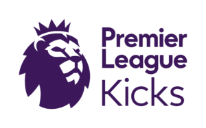 Premier League Kicks .png