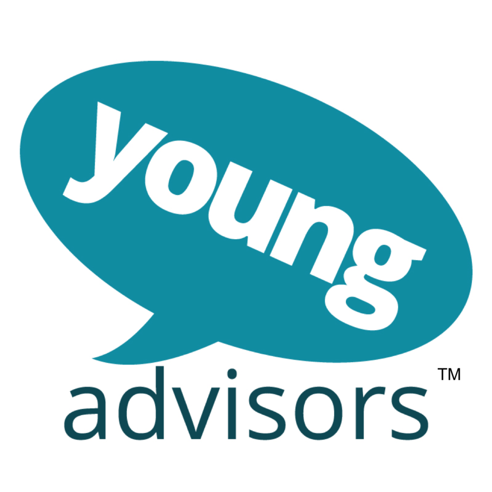 Southwark Young Advisors.png