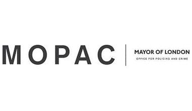 mopac-logo-2.png