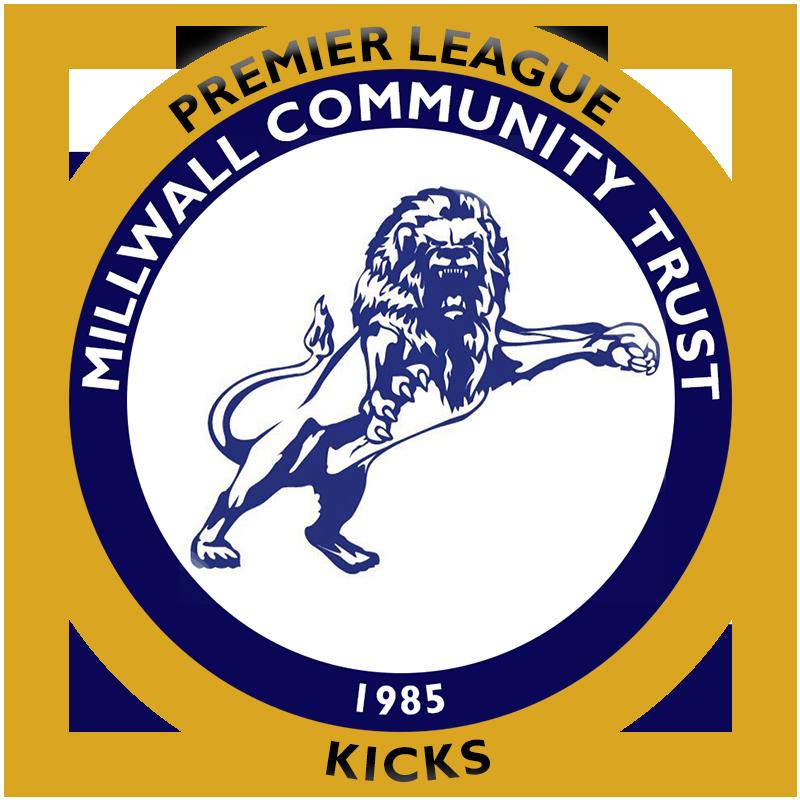 Kicks Logo.png