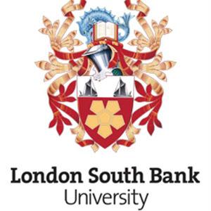 London-South-Bank-University (1).jpg