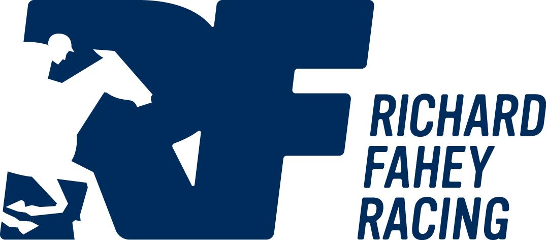 RF_logo 1_blue.jpg