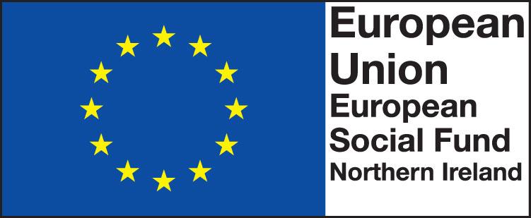 esf-logo.jpg