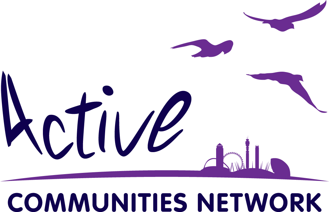 Active Communities Network - Logo PNG.png