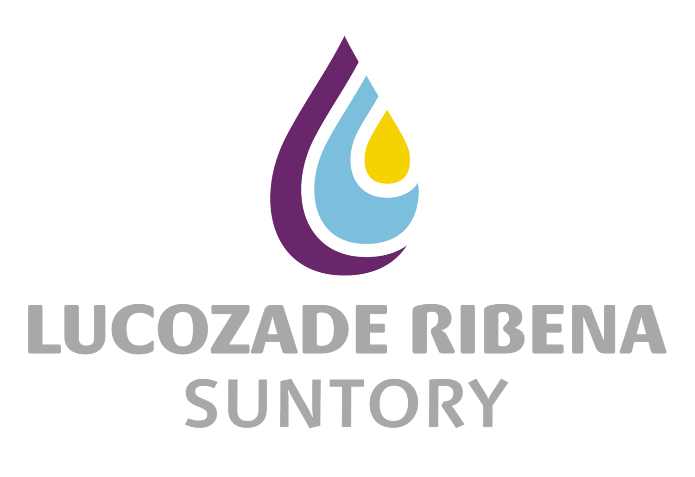 106949 Lucozade Ribena Suntory Logo.png