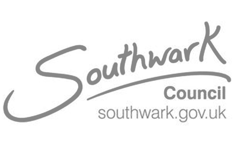 southwarkcouncilnew0508a.jpg