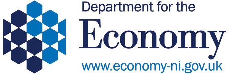 ESF - Economy.jpg