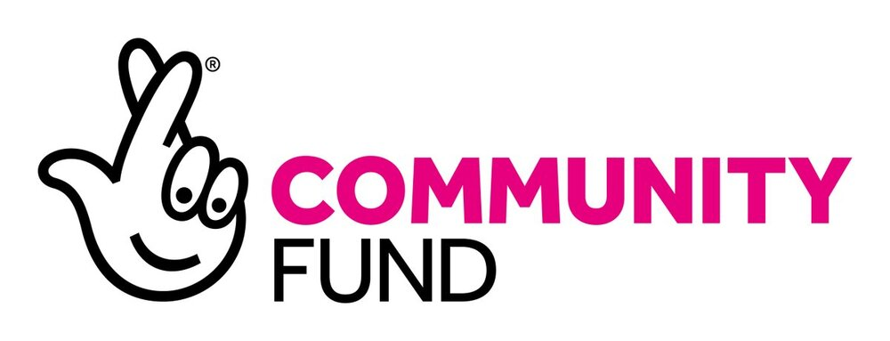 Big lottery Community Fund].jpg