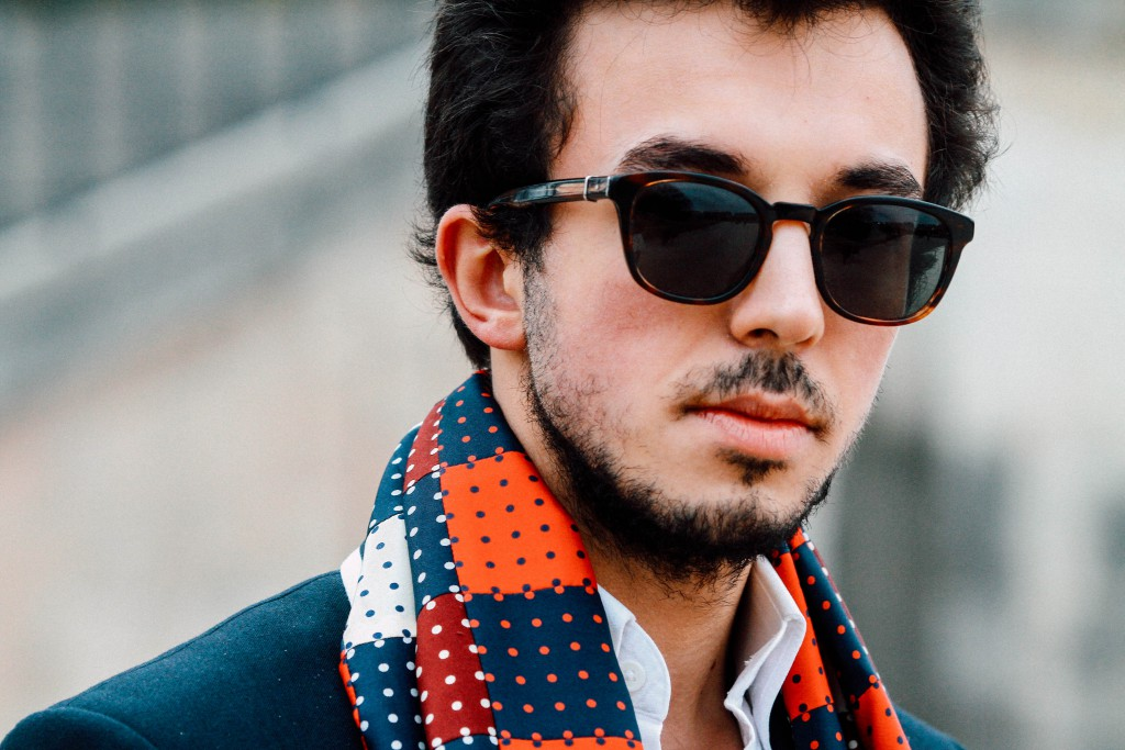 Theo-Paris-Outfit-A-24-1024x683.jpg