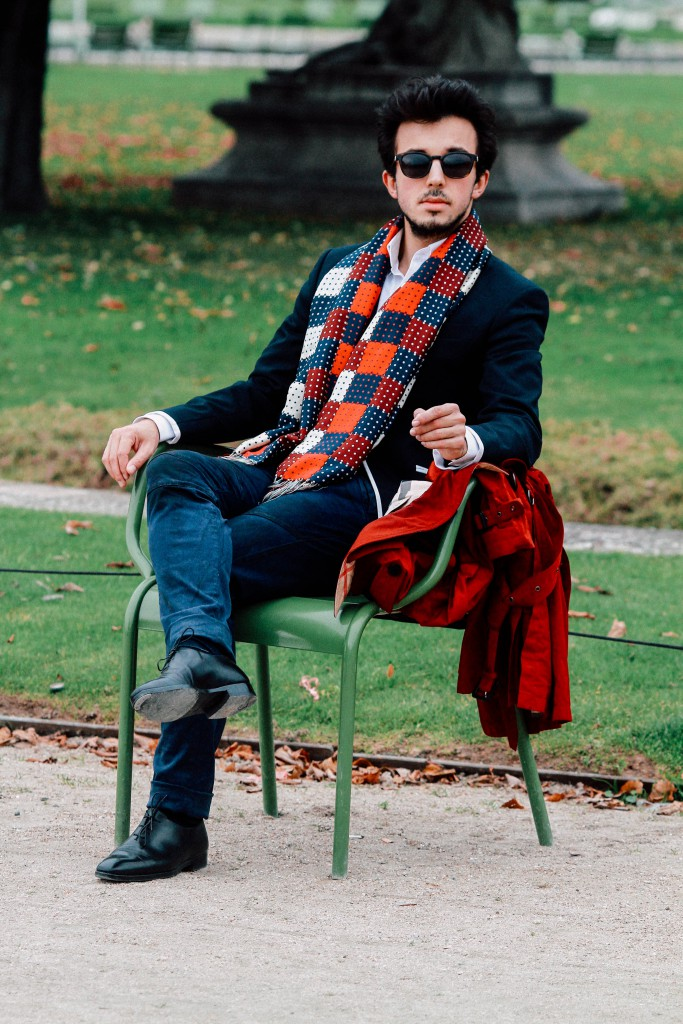 Theo-Paris-Outfit-A-32-683x1024.jpg