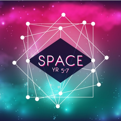 CCD space, kids and youth
