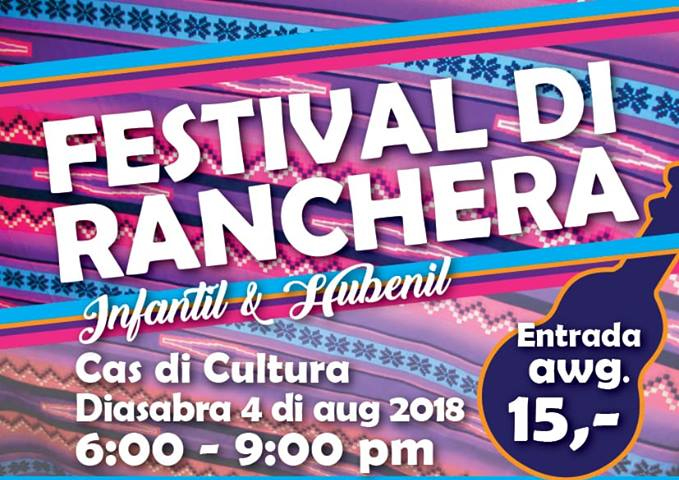 Festival-Ranchera.jpg