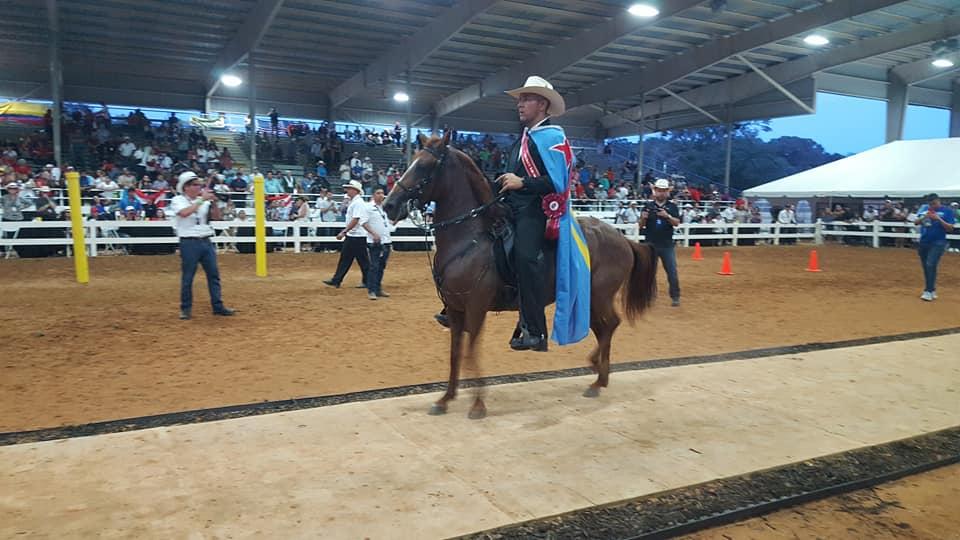Equitacion (3).jpg