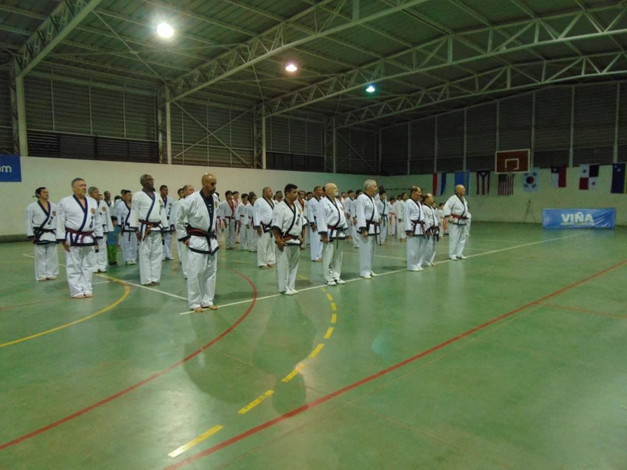 Hapkido (3).jpg