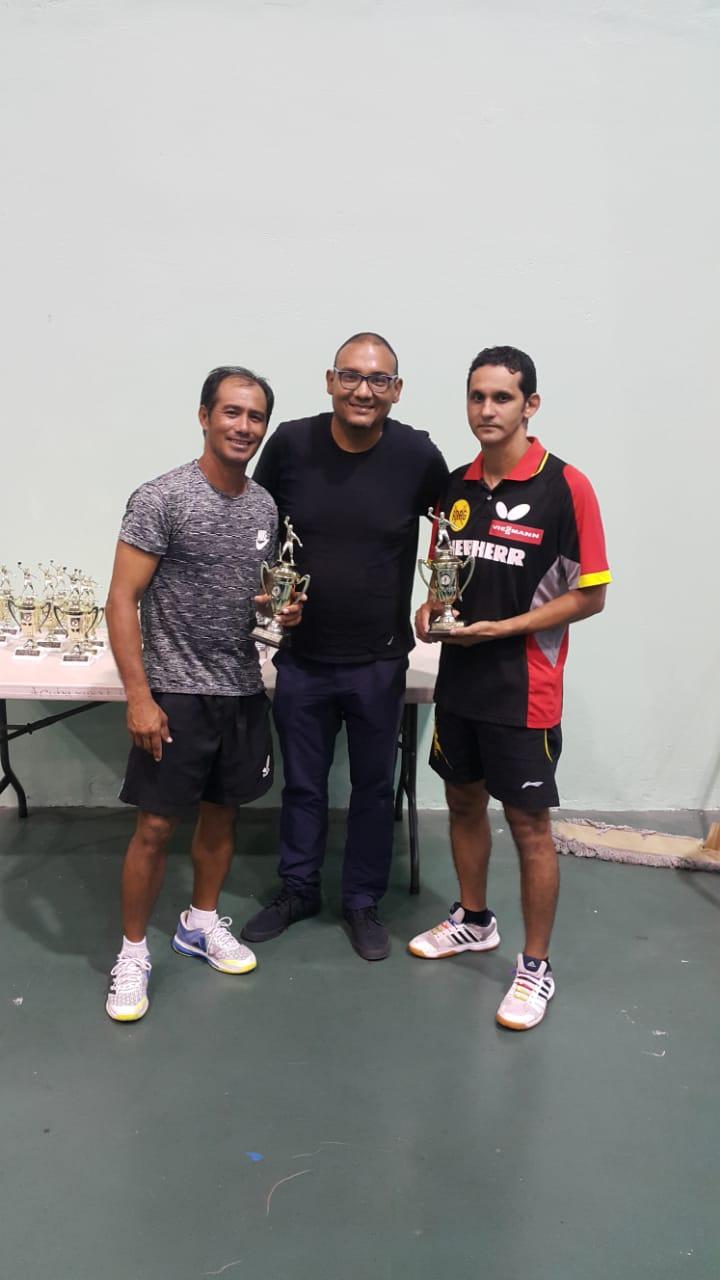 tennis mesa (7).jpg