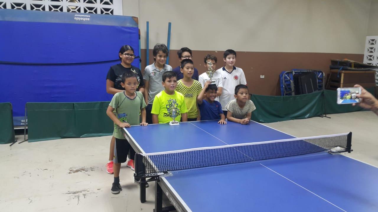 tennis mesa (11).jpg