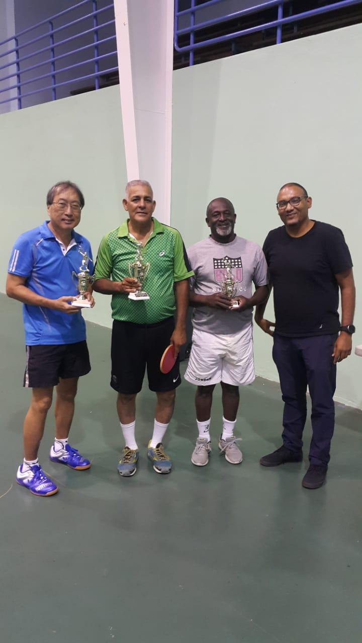 tennis mesa (13).jpg