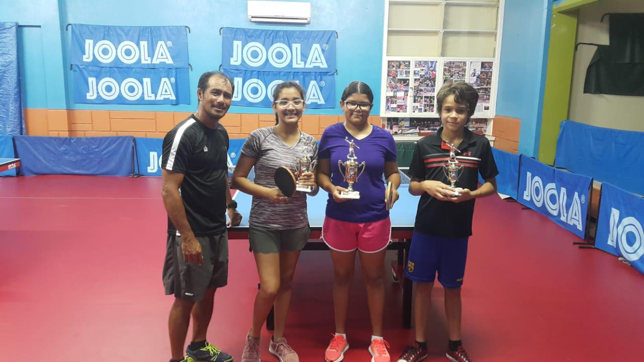 tennis mesa (14).jpg