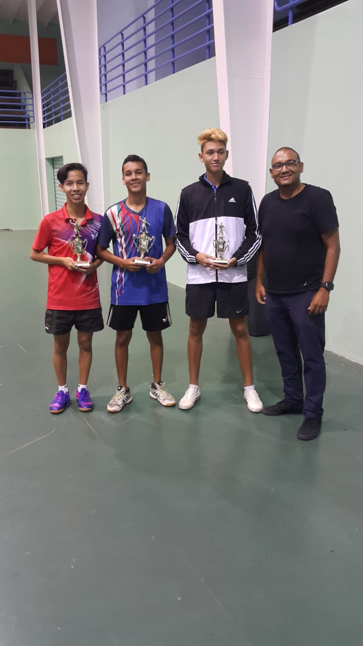 tennis mesa (15).jpg