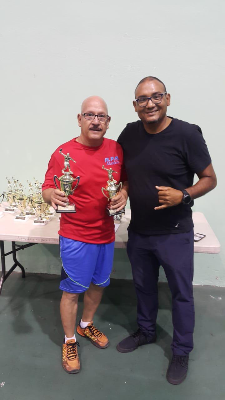 tennis mesa (16).jpg
