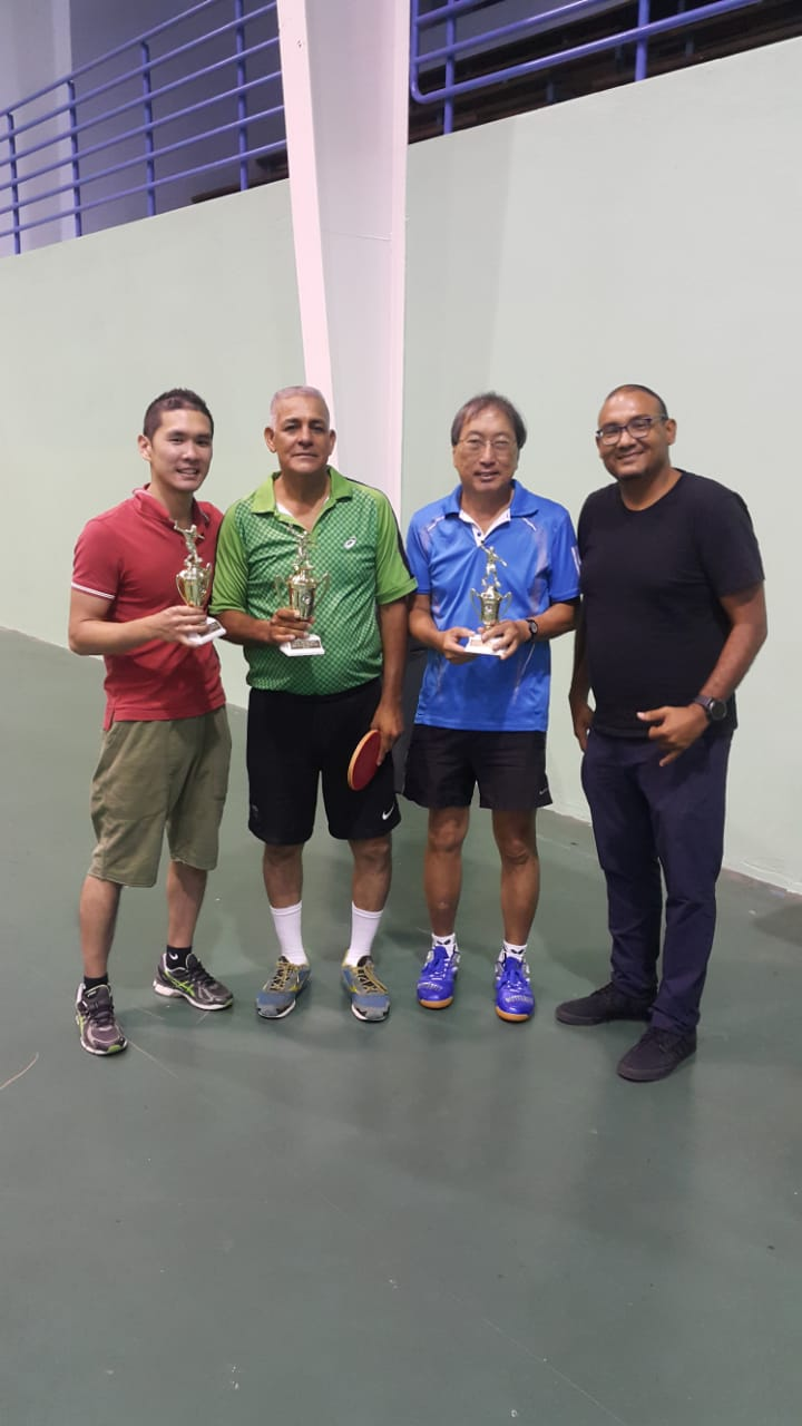 tennis mesa (17).jpg