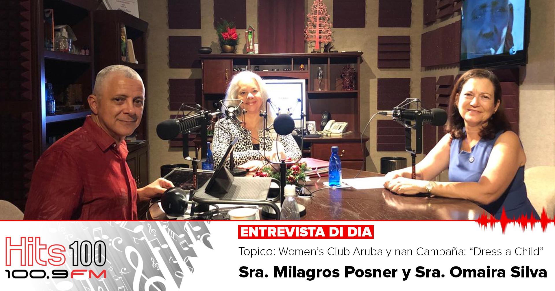 Hits-Entrevista-WCOA.jpg