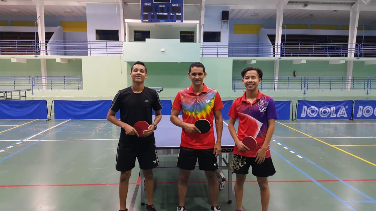 ping pong (1).jpg