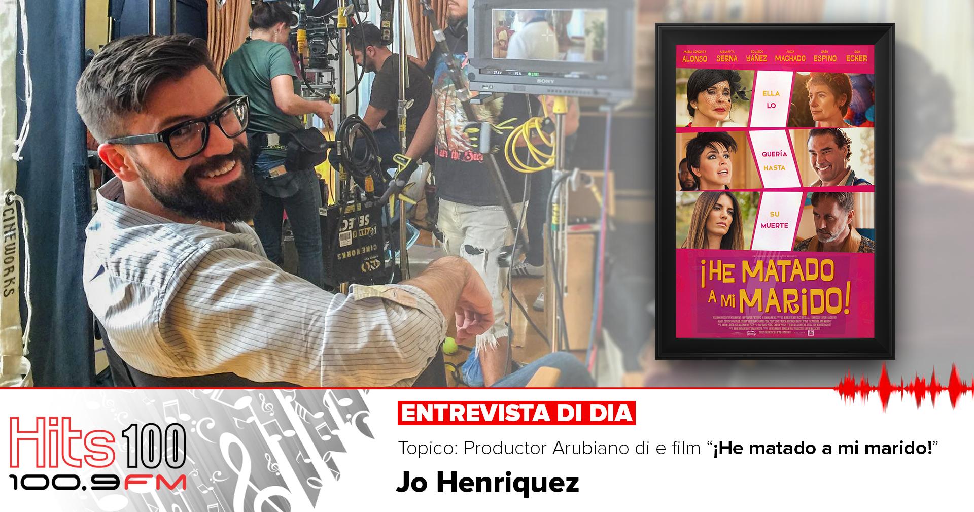 Jo-Henriquez.jpg