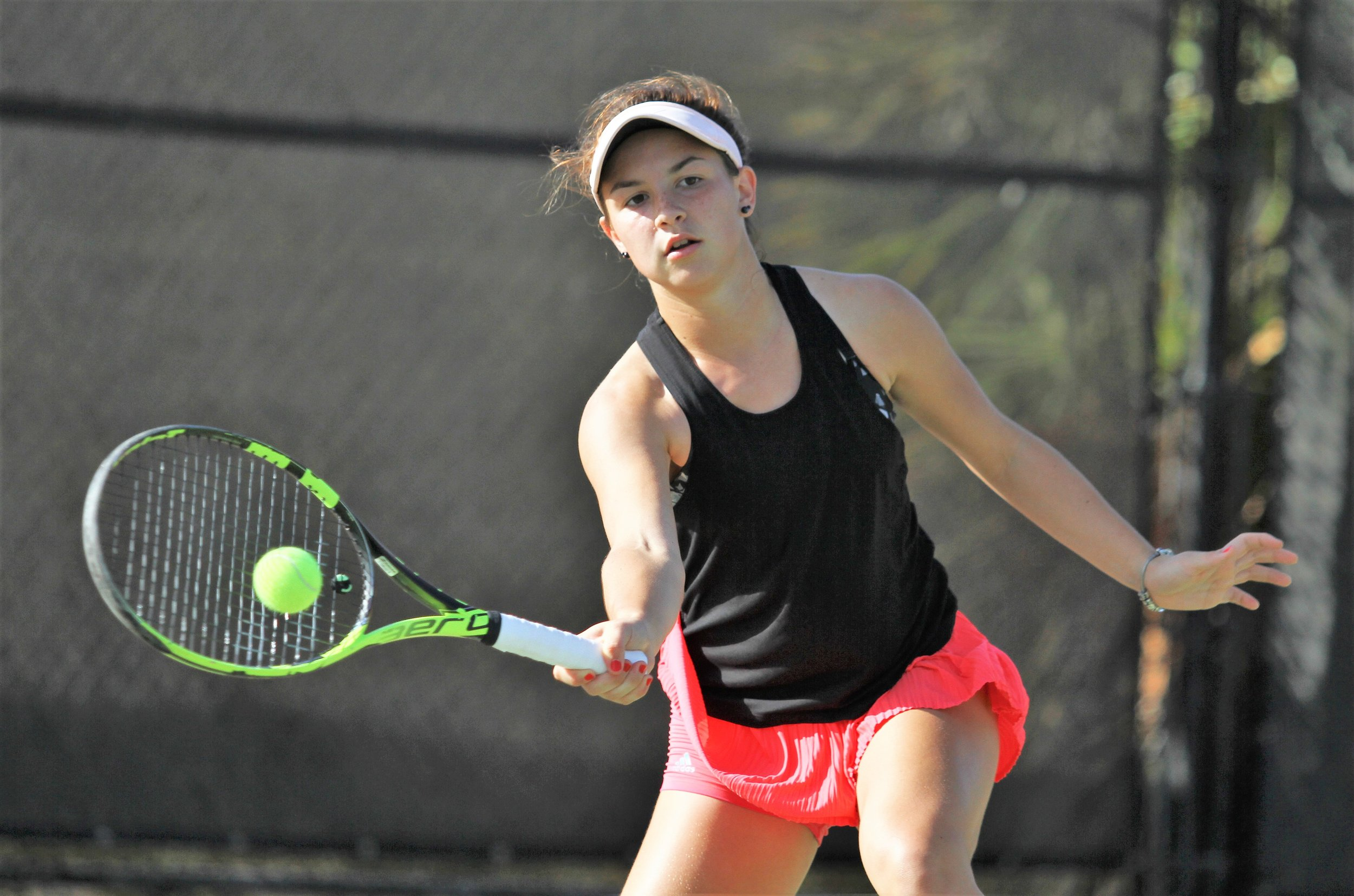 tennis (38).JPG