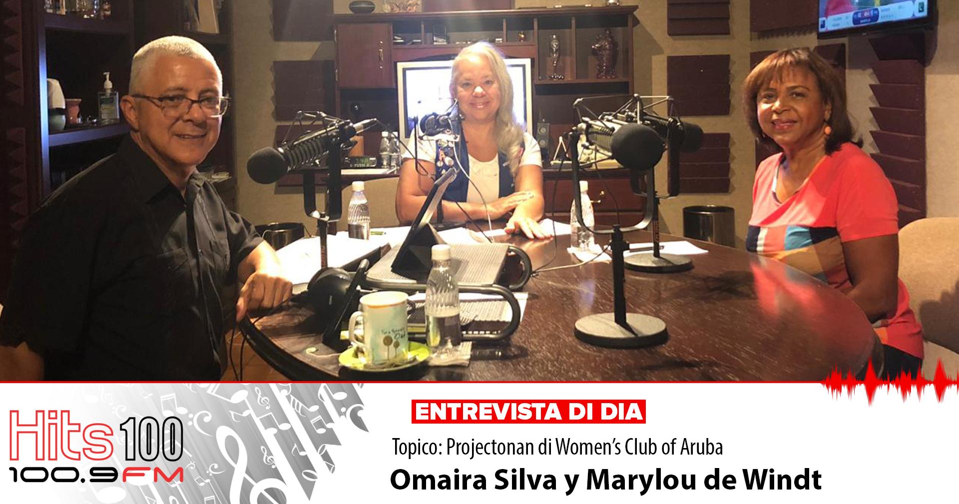 Hits100-entresivta-260619.jpg