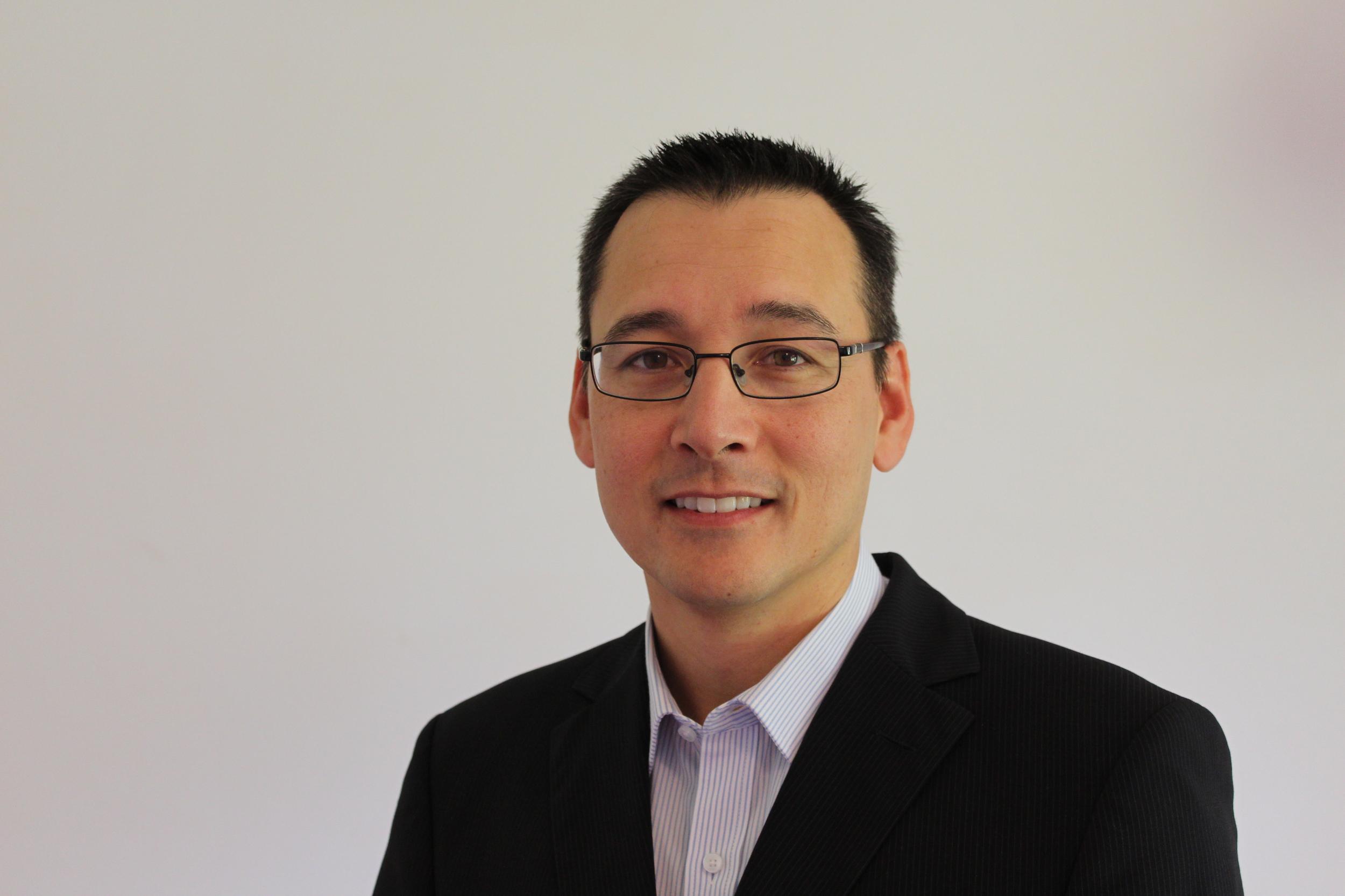 DR WYSUN WONG