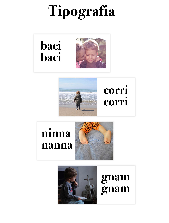 typography copy.jpg