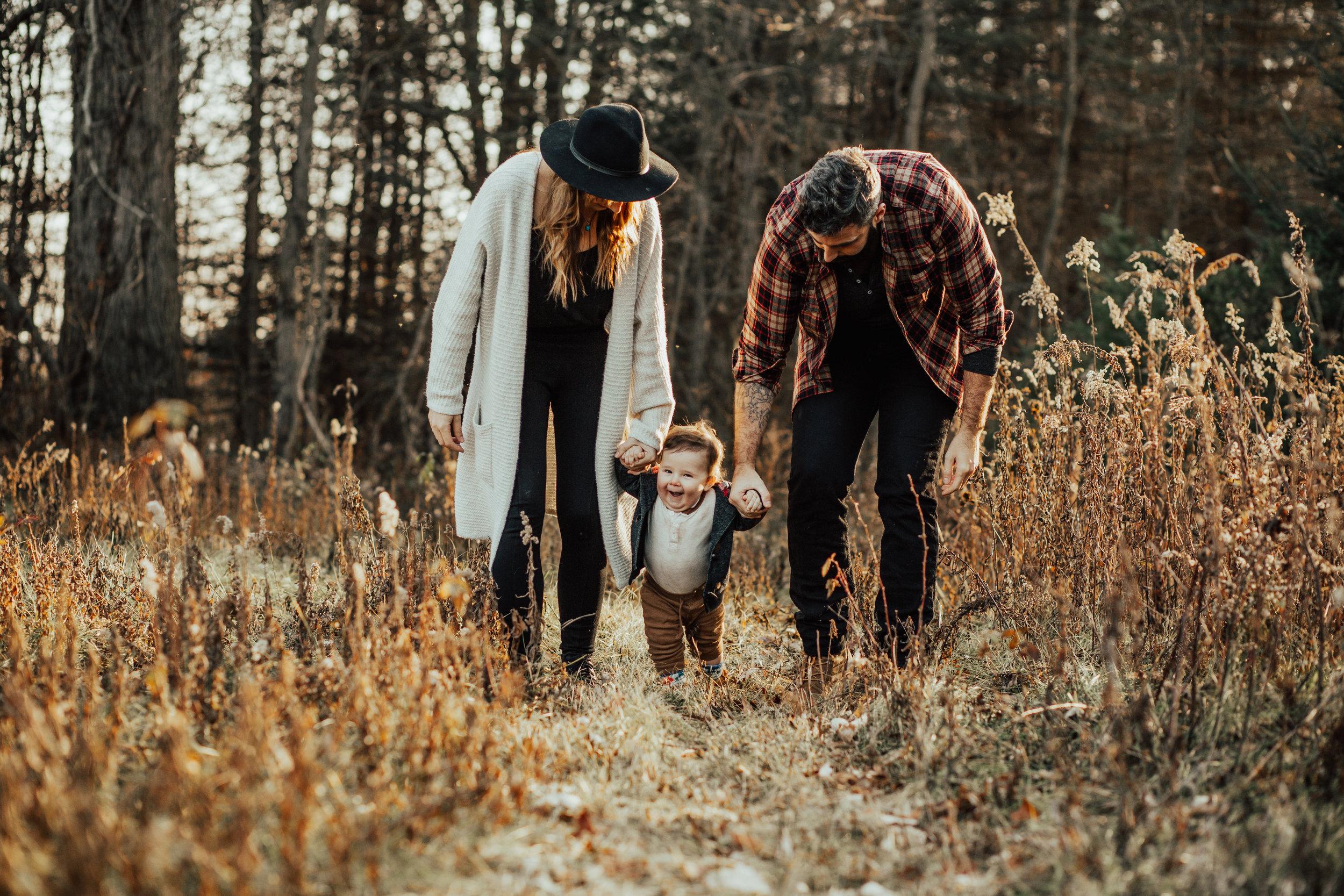 PETTIGREW FAMILY-112.jpg