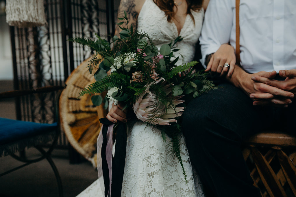 CLEVELAND OHIO BOHEMIAN COLLECTION | STYLED SHOOT 13