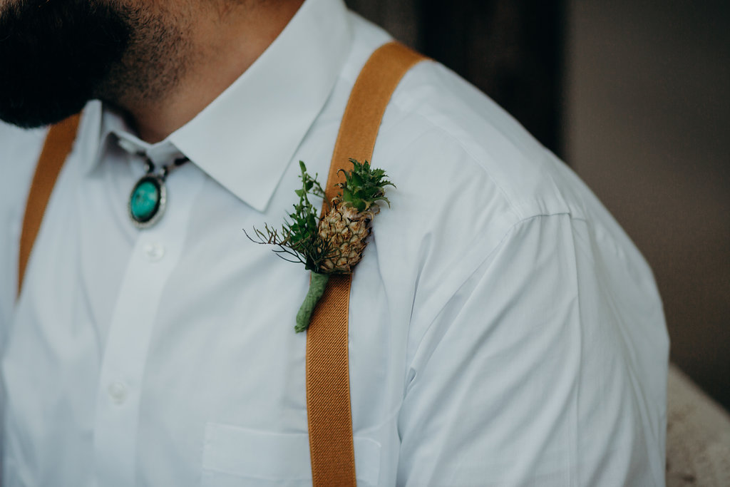 CLEVELAND OHIO BOHEMIAN COLLECTION | STYLED SHOOT 17