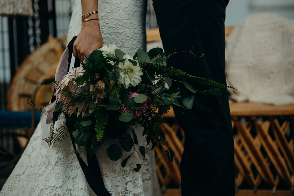CLEVELAND OHIO BOHEMIAN COLLECTION | STYLED SHOOT 24
