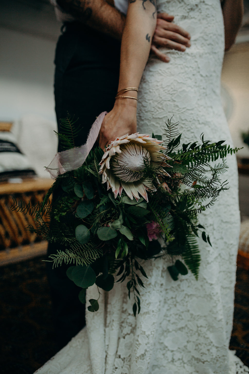 CLEVELAND OHIO BOHEMIAN COLLECTION | STYLED SHOOT 21