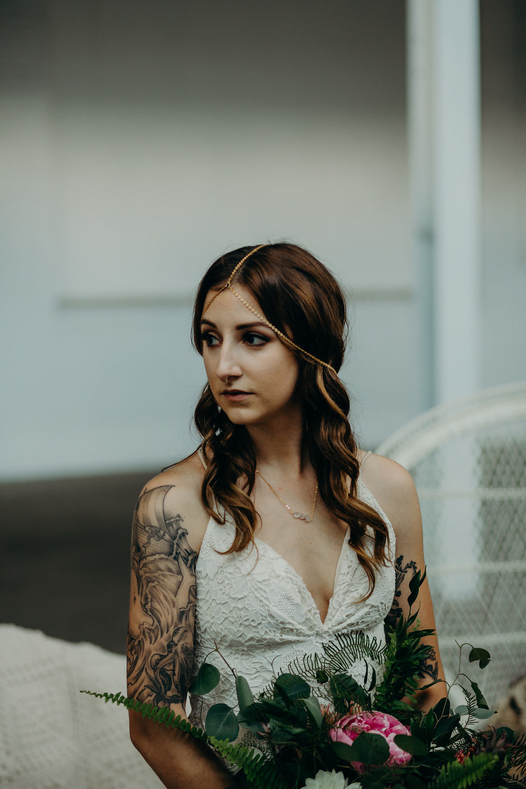 CLEVELAND OHIO BOHEMIAN COLLECTION | STYLED SHOOT 30