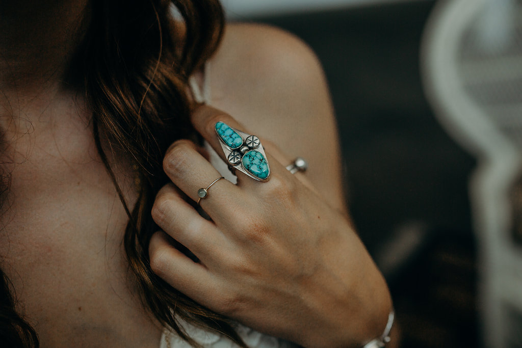 CLEVELAND OHIO BOHEMIAN COLLECTION | STYLED SHOOT 34