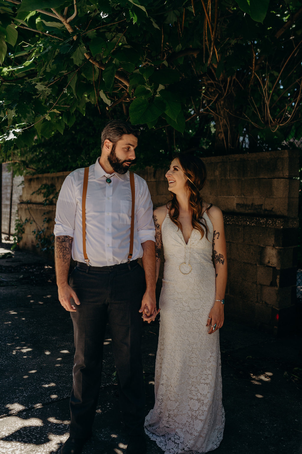 CLEVELAND OHIO BOHEMIAN COLLECTION | STYLED SHOOT 42
